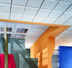 Noise Cancelling Ceiling Tiles by Howling Usg Ceiling Tiles Radar Usg Radar Ceiling Tiles Home