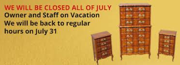 tobin u0027s refinishing and wood furniture your neighborhood