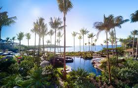 plan your honeymoon in hawaii couples u0027 popular choice