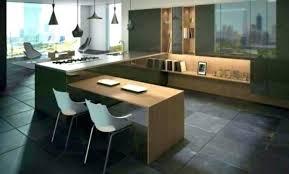 cuisine en solde table cuisine solde table de cuisine sous de lustre design 2018