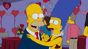the simpsons the simpsons season 27 rotten tomatoes
