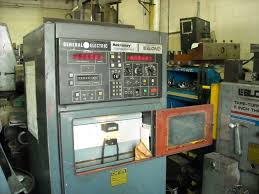 oldest running cnc or nc machine archive practical machinist