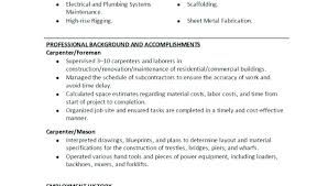 sample resume accomplishments experienced telemarketer resume