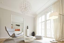 Wohnung Haus Mieten City Concept Haus Cumberland