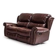 la z boy addison transitional reclining loveseat great american