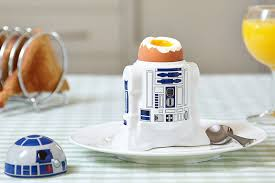 kitchen collections galactic kitchen collections wars kitchen accessories