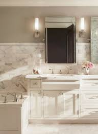Restoration Hardware Bathroom Mirrors Collection In Restoration Hardware Bathroom Mirrors Throughout
