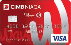 persyaratan buat kartu kredit hsbc kartu kredit cimb cimb credit card list pilihkartu com