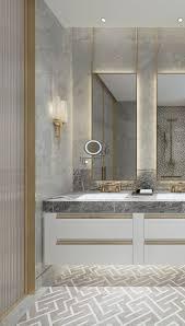 unique bathroom tile ideas 99 unique bathroom floor tiles ideas for small bathrooms tile