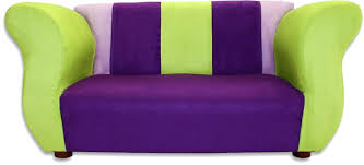 Baby Chair Toys R Us Childrens Sofa Furniture Uk Baby Chair Toys R Us 16072 Gallery