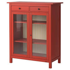 Small Glass Door Cabinet Small Cabinet With Glass Doors Bikepool Co