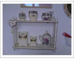 etagere shabby chic piccolo etagere francese shabby chic a lucca kijiji annunci di ebay
