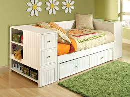 White Daybed With Pop Up Trundle Bed Black Sleigh Daybed White Daybed With Pop Up Trundle Solid
