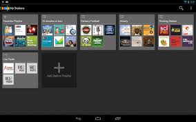 podcasts on android stitcher for podcasts android apps on play