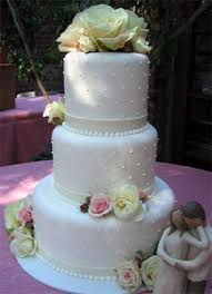 wedding cake delivery takes the cake