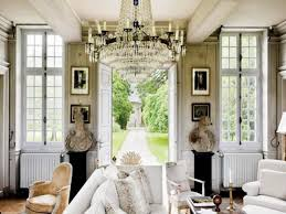 French Home Decor French Country House Interior Design Ideas U2013 Rift Decorators