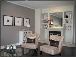 benjamin moore colors for living room enchanting grey paint colors for living room trends including gray