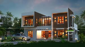home design youtube top 75 house plans of january 2016 youtube 2016 new home designs