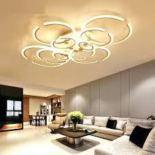 chambre lumiere lustre pour chambre lumiere suspension lasablonnaise lustre pour