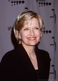 pictures of diane sawyer haircuts good morning america s diane sawyer begins a week long series of