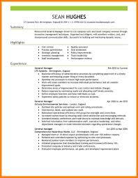 managment resume management resumes examples furniture sales resume rep retail