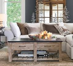Modern Rustic Decor by 1640 Best Rustic Decor Images On Pinterest Home Kitchen And