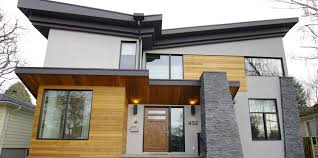 build custom home esper calgary custom home builder renovation company