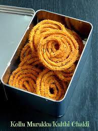 palak chakli palak murukku kurinji 147 best indian food images on indian recipes cook and