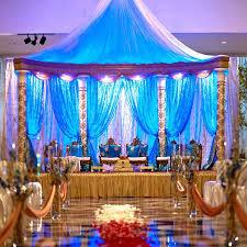 Wedding Stage Decoration Importance Of Wedding Stage Decoration Jpg