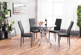 Dfs Dining Room Furniture Dining Table Uk Dining Room Sets For 6 Dining