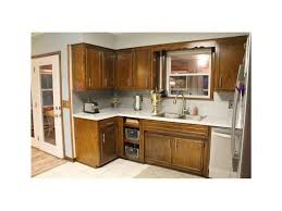 Alternative To Kitchen Cabinets A Pinterest Inspired Alternative To A Dated Trash Compactor Hometalk