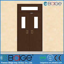 Exterior Doors Fitted Lowes Doors Lowes Doors Suppliers And Manufacturers At