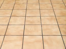 Ceramic Tile Flooring Installation Tile Flooring By Bone Painting Llc