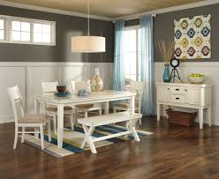 casual dining sets room furniture stores end tables table chairs