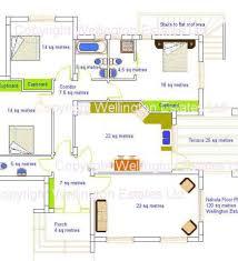 House Plans Bungalow Bungalow Floor Plans One Story Jones Ii Plan In Beautiful Design
