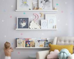 Nursery Wall Decorations Baby Wall Decal Etsy