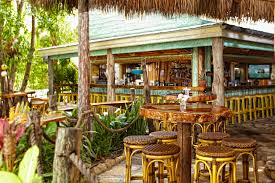 12 waterfront restaurants in west palm beach florida