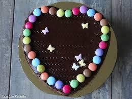 gateau cuisine gâteau au chocolat fondant de cyril lignac la cuisine d