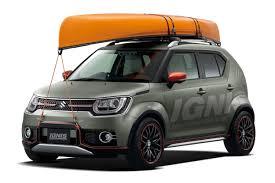suzuki jeep 2016 suzuki model prices photos news reviews and videos autoblog