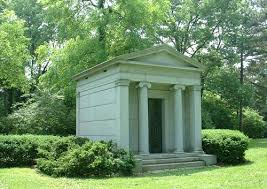 mausoleum cost do i to purchase an urn from a funeral home urns online
