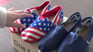 Flag Toms Original Toms Shoes Sale Online Youtube