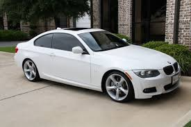 2012 bmw 335i 2012 bmw 335i m sport reviews msrp ratings with amazing