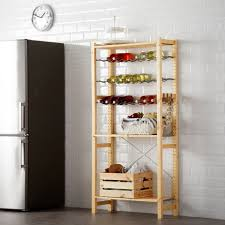 kitchen pantry organizers ikea ikea kitchen inspiration how to build the kitchen