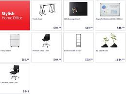Aldi Filing Cabinet Aldi Special Buys 8 June 2016 Office Products Winter Clothes