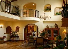Spanish Home Interior 101 Best Spanish Style House Images On Pinterest Spanish Style