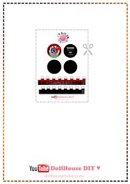 Miniature Jeffree Star Lipstick Dollhouse by Dollhouse Diy U2013 Page 5