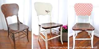 Paint Dining Room Chairs Chalk Paint Dining Room Furniture Summer Country Dining Room Chalk