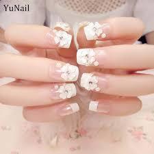 online get cheap nail tips design aliexpress com alibaba group