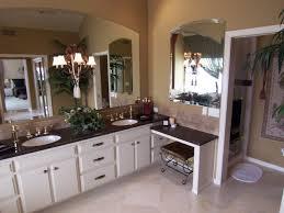 bathroom updates ideas bathroom update ideas remodel works bath kitchen