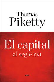 thomas piketty capital21co
